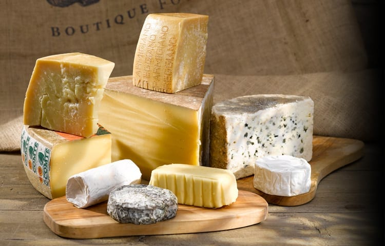 fine-cheeses-boutique-foods-w750h480