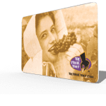 WineThiefGiftCard
