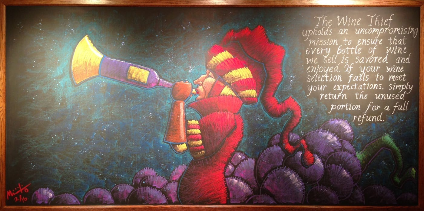 wine-thief-art