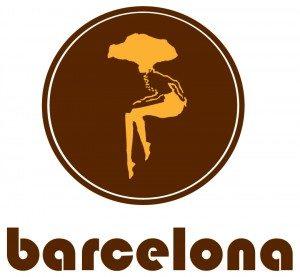 barcelona3-e1421528393712