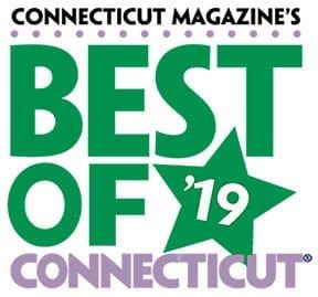 CT Mag Best of 2019